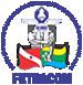 Federação dos Trabalhadores no Comércio e Serviços dos Estados do Pará e Amapá
