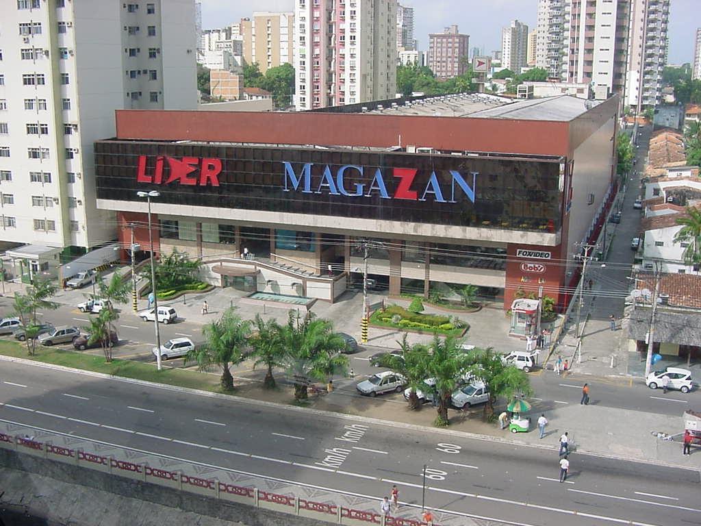 Rede Líder de supermercados é processada em R$ 3 mi por dano moral a empregados