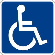O empregado com deficiência possui estabilidade? Ele pode ser dispensado sem justa causa?