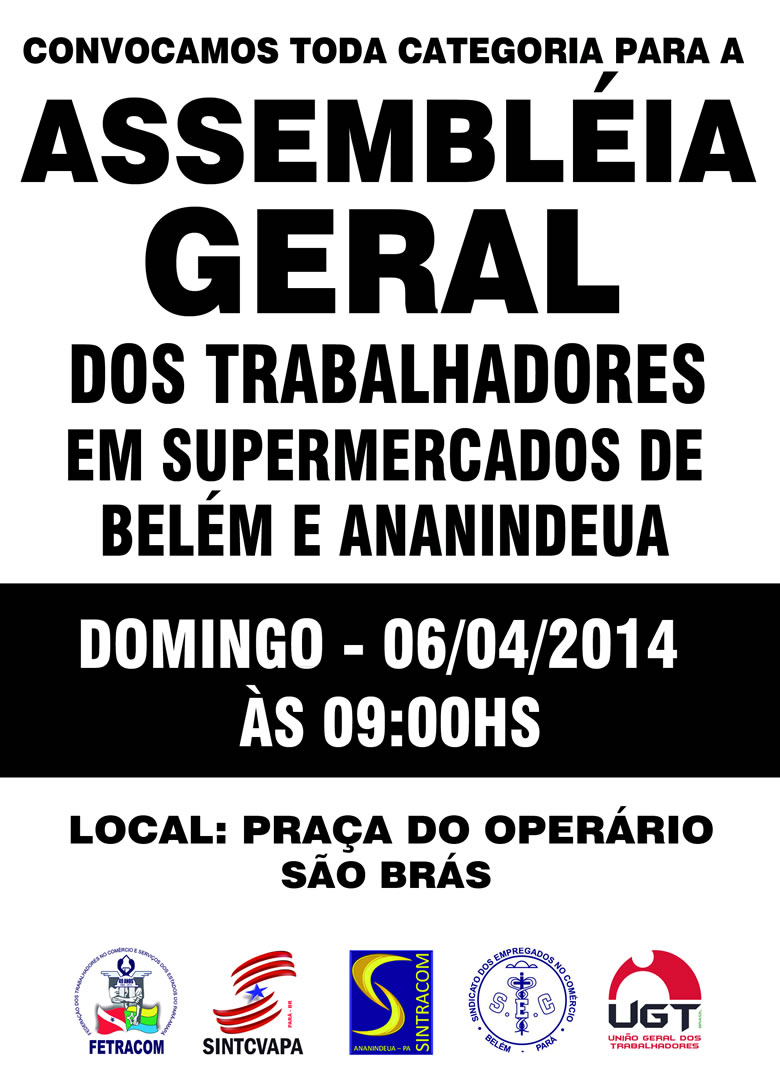 chamada_asse_geral