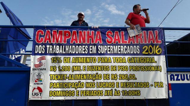 campanha-salarial201601