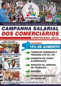 campanha-salarial-revista